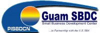 Guam Small Business Development Center (SBDC)